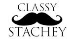 Classy Stachey