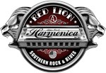 Red Lion Harmonica