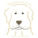 Yellow Lab Needs A Home - LabMed