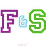 F & S By Farrah Inc.