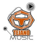 Tejano Inside