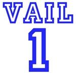 VAIL #1