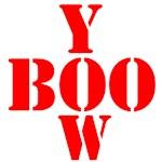 BOO-YOW