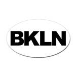 BKLN (BROOKLYN, NY)