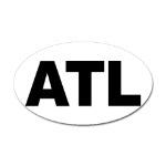 ATL (ATLANTA)