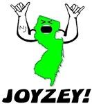 JOYZEY!