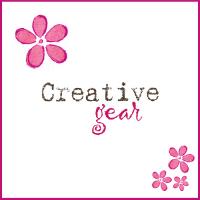 Creative gear