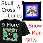 Holiday-Gifts