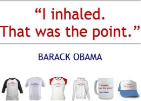 Barack Obama Quote -