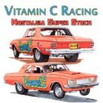 Vitamin C Racing