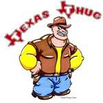 Texas Thug