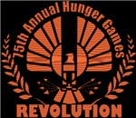 Copy of 75th Annual Hunger Games Revolution