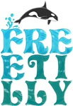 FREE TILLY 2015