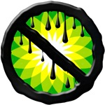 NO BP NO DRILL NO SPILL