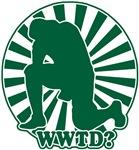 WWTD?