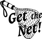 Get the Net 2012