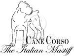 Cane Corso Script