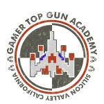 Video Game Top Gun