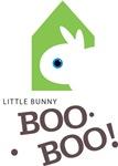 Snuffy - Little Bunny Boo Boo