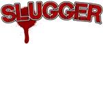 Slugger teeshirts
