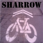 Share the Road- Front- Men