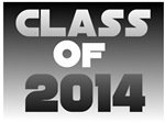 2014 Gradient Grad Design
