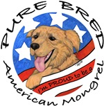 American Mongrel REVISED