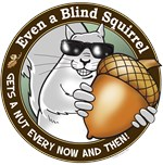 BLIND SQUIRREL SPORTS