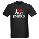 Crab Fishermen