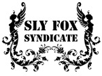 Sly Fox Syndicate