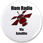 Ham Radio Satellite Communications