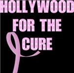Hollywood for the Cure