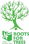 JNF Roots for Trees