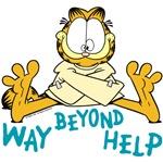 Way Beyond Help