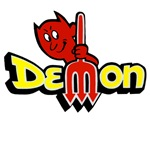 DEMON