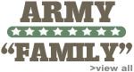 Army Stars