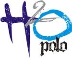 H2O Polo