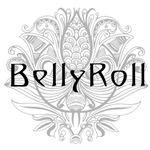 BellyRoll