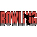 Bowling Nuts