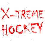 X-treme Hockey