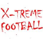 X-treme Football