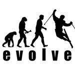 Evolve Skiing