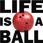 Bowling Life