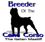 Breeder of the