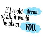 Edward Dreams
