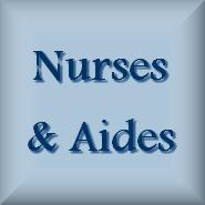 Nurse T-shirts and Gifts