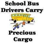 .......Presious Cargo