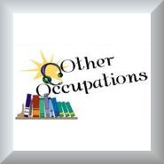 Other Occupation T-shirts and Gifts
