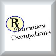 Pharmacy Occupations T-shirts and Gifts
