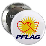 PFLAG Buttons and Magnets<br>(Click to see more!)